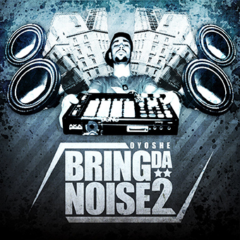 bring-da-noise