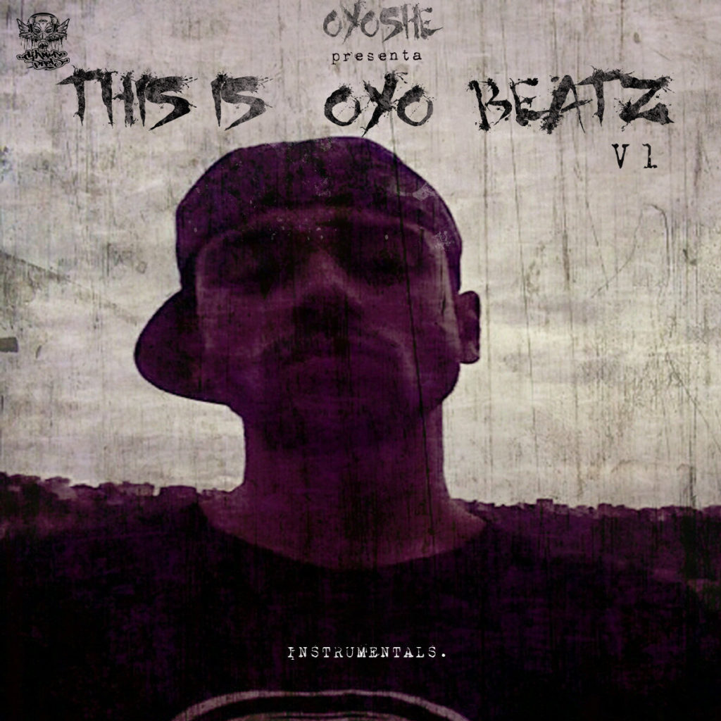 this-is-oyobeats-1024x1024