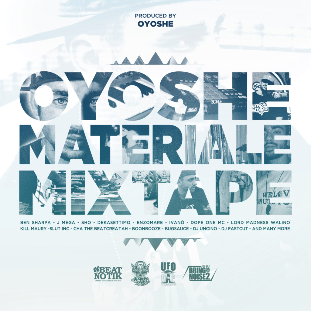 Oyoshe-Materiale-Mixtape-Cover-Fornt-1024x1024