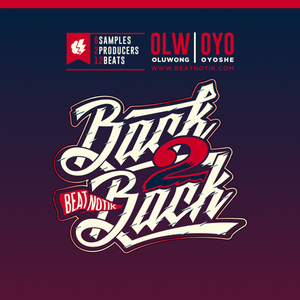 Oluwong-Oyoshe-x-Back2Back-Series-by-Beatnotik